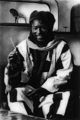 Adrien Abdoukhardr Sene