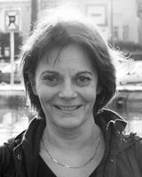 Marie Fiore