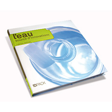 L'eau, source d'innovations